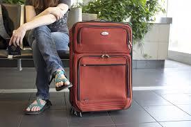 travel problems ipswich
