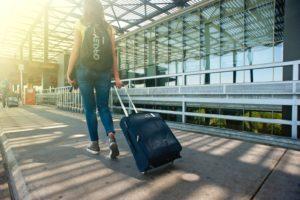travel smart wulkuraka